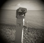 Holga Series 'See...' by Christopher John Ball - Photographer & Writer
